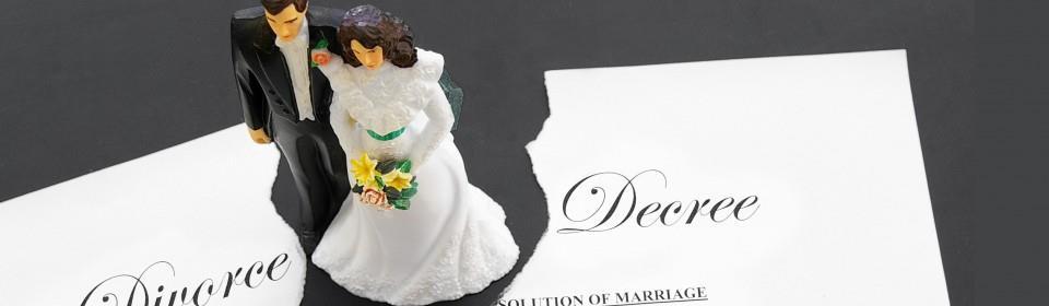 echtscheiding den haag